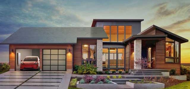 Lo Mejor de la Semana en DiarioRenovables. Cierre de Garoña, Primeras instalaciones del tejado solar de Tesla, Batería para el hogar de Ikea…