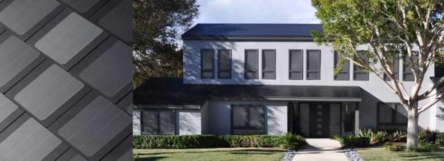 tejado-solar-tesla-paneles