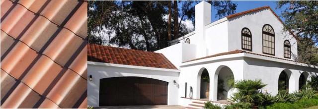 tejado-solar-tesla-tejas-2