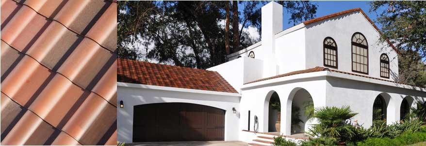 tesla presenta su tejado solar y su nueva powerwall con