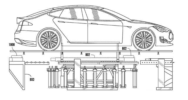 tesla-battery-swap-patent-2