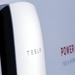 Australia anticipa el enorme éxito de las baterías para el hogar de Tesla