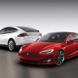 ¿Por qué las aseguradoras en Estados Unidos están subiendo los precios a los dueños de un Tesla Model S y X?