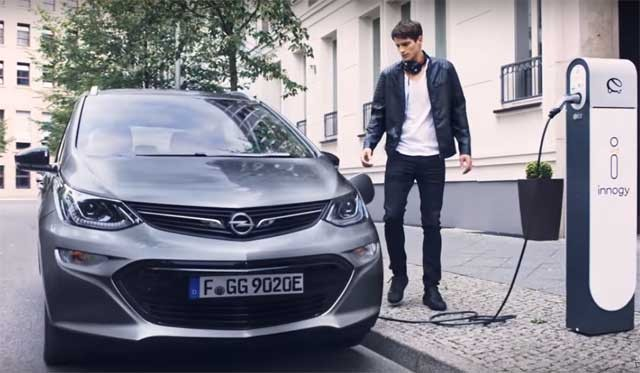 the-new-opel-ampera-e