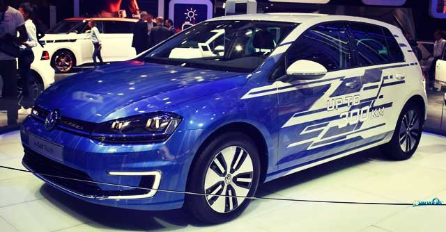 volkswagen-e-golf-300