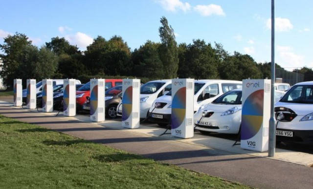 101687nis_nissan_powers_up_uk_based_european_r_d_hub_with_vehicle_to_grid_technology-1-750x455
