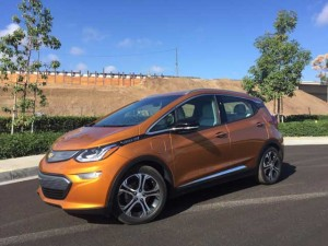 chevy-bolt
