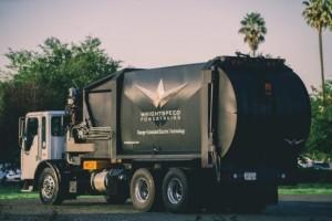 range-extended-refuse-truck-570x380