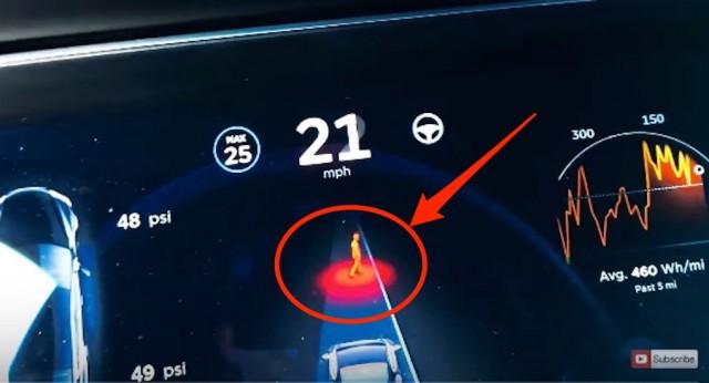 tesla-autopilot-human-collision-warning-indicator-2