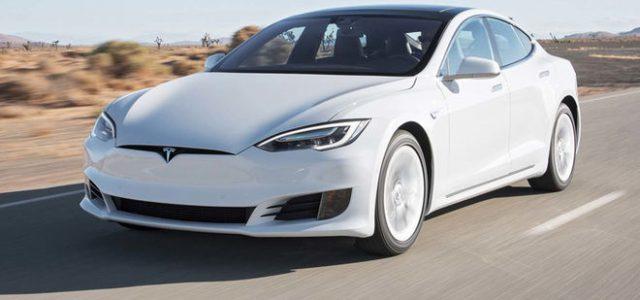 Los 5 mejores anuncios de Tesla hechos por aficionados de la marca