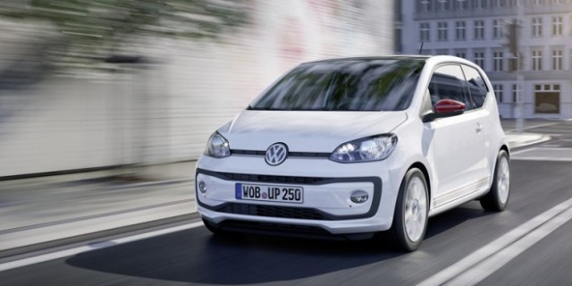 volkswagen-presents-the-new-electric-car-e-up-660x330