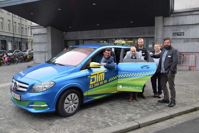 amberes-belgica-taxis-electricos