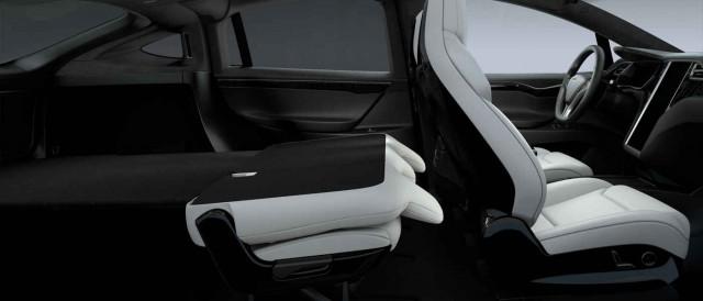 asientos-traseros-tesla-model-x-2