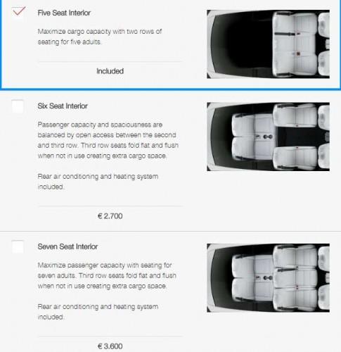 asientos-traseros-tesla-model-x
