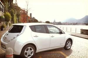 autonomia-autovia-nissan-leaf-30-3