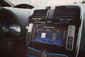 autonomia-autovia-nissan-leaf-30