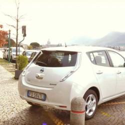 ¿Seguirán cayendo los precios de reventa de coches eléctricos? Todo parece indicar que no