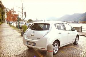 autonomia-autovia-nissan-leaf-30-4
