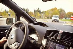 autonomia-autovia-nissan-leaf-30-6