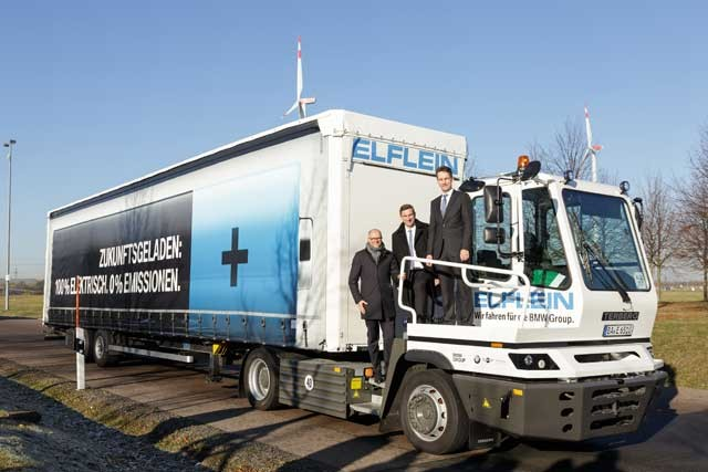 camion-electrico-bmw-40-toneladas