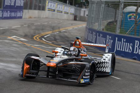 faraday-future-dragon-racing-streets-hong-kong-formula-e-race-car