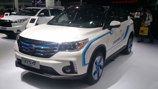 guangzhou-auto-trumpch-gs4