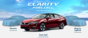 honda-clarity-electrica-and-plugin-version