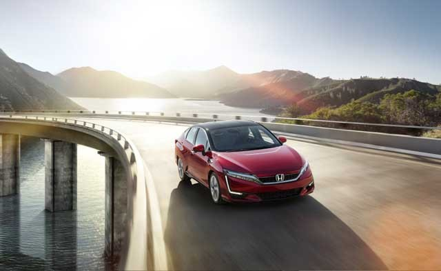 honda-clarity-fuel-cell-price