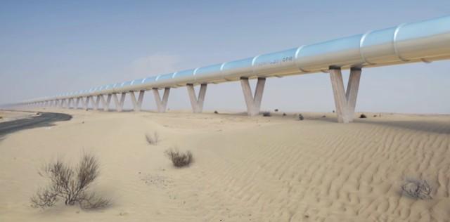hyperloop-one-system-2