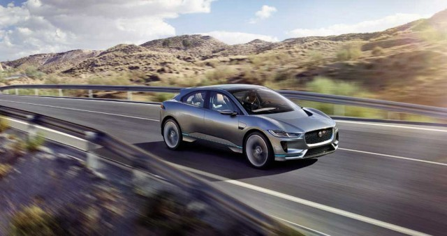 jaguar-i-pace-frontal-2