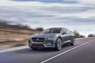 jaguar-i-pace-frontal