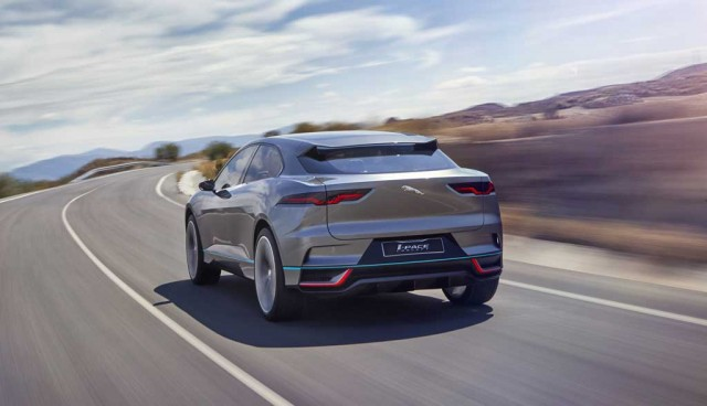 jaguar-i-pace-frontal-5