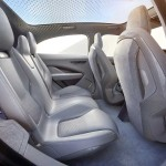 jaguar-i-pace-interior-3