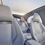 jaguar-i-pace-interior-4