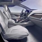 jaguar-i-pace-interior-5