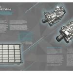 jaguar-i-pace-motores-bateria