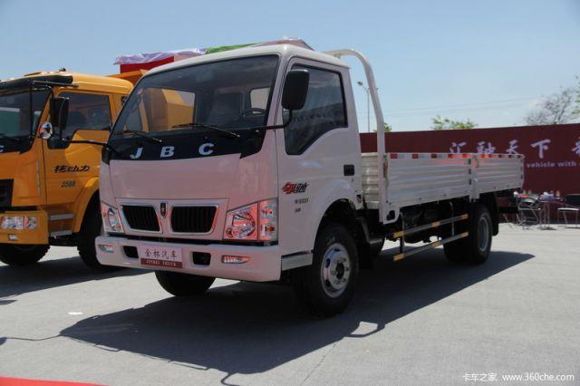 jbc-light-truck