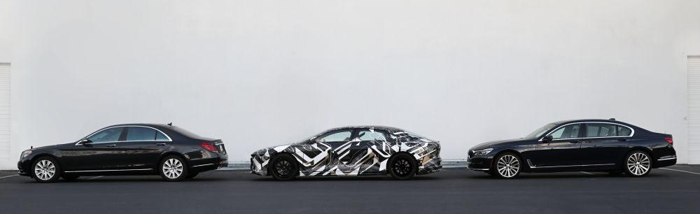 lucid-motors-sedan