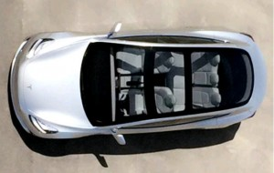 new-view-tesla-model-3-glass-roof