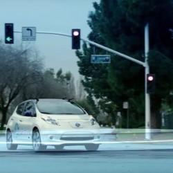 Rumor. En enero se presentará el nuevo Nissan LEAF. Batería de mayor capacidad y ProPilot