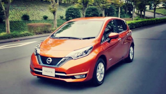 nissan-note-epower-2