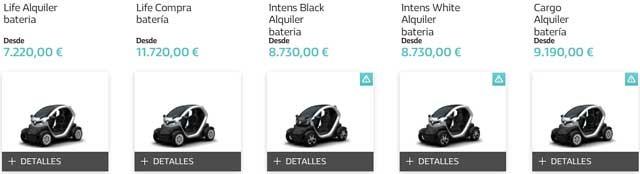 renault-twizy-venta-bateria-propiedad