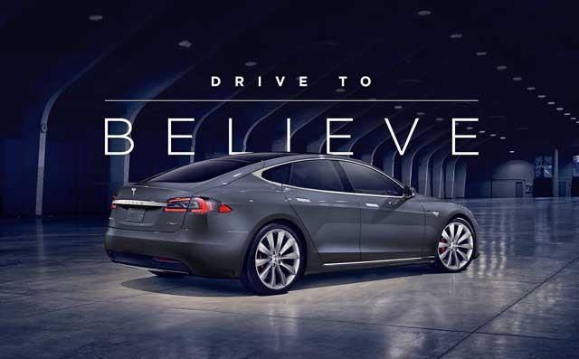 tesla-drive-to-believe