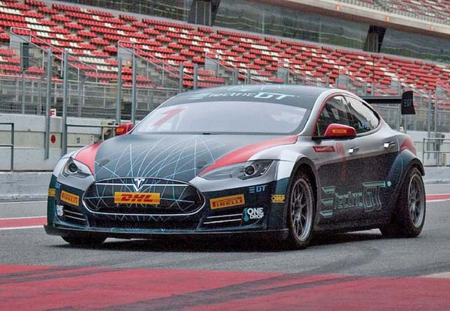 tesla-model-s-electric-gt-2