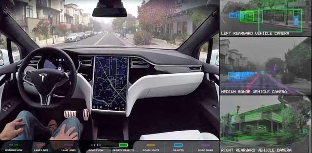 tesla-vision-self-driving-video