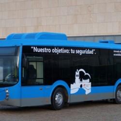 Vectia recibirá hasta 6 millones de euros para fabricar autobuses híbridos y eléctricos en Navarra