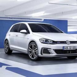 Precio del nuevo Volkswagen e-Golf. Batería de 31.5 kWh útiles, recarga hasta 40 kW