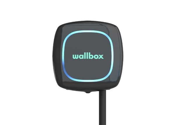 wallbox-4