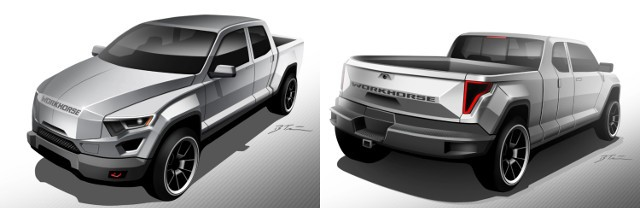 workhorse-pickup