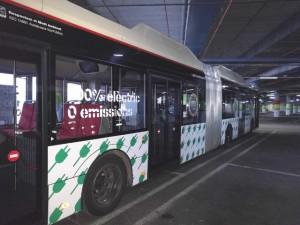 autobus-electrico-barcelona-tmb-endesaa